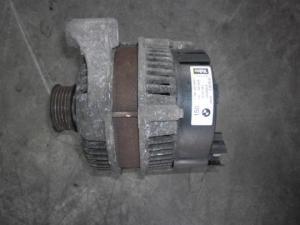 alternator bmw 3  (e46) 7788222ai01
