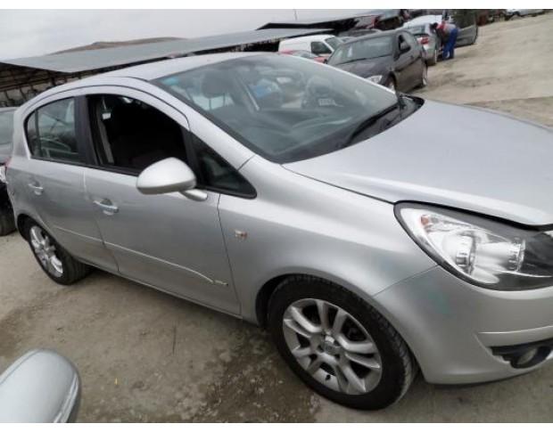 capota fata Opel Corsa D 1.2b