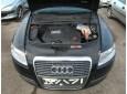 Motor Audi A6 2.0TDI BLB