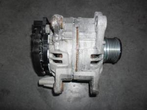 alternator seat cordoba 1.9tdi 038903023r