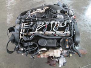 motor audi a4 (8k) (b8) 2007/11-2013