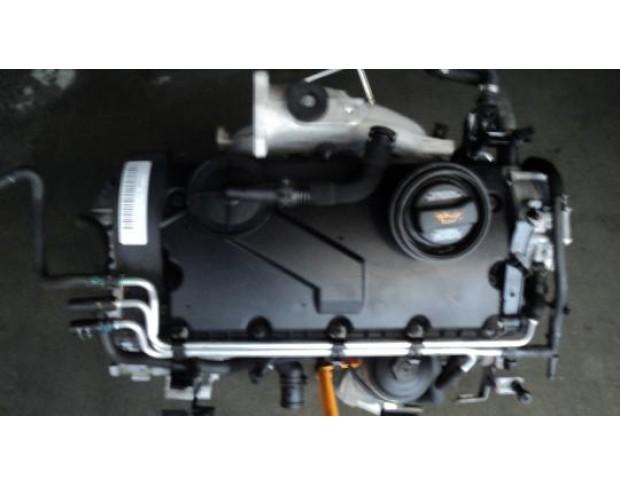 alternator Seat Cordoba 1.9tdi 038903023r